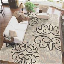 beautiful better homes and gardens area rugs backyard escapes