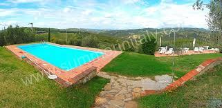 villa sidonia self catering apartment in castellina in chianti