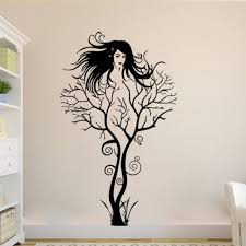 wall sticker trees all about stickers online get wall decals tree aliexpress com alibaba group