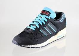 Jual Adidas Zx 710 adidas zx 710 black gold trainers wholesale