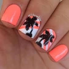 219 best summer nail art designs images on pinterest make up