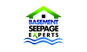 bbb business profile basement seepage experts
