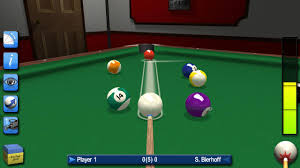 How To Play Pool Table Pro Pool 2017 Android Apps On Google Play