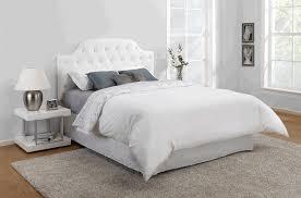 best bedroom ideas light brown wooden floor beige striped white