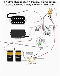 wiring diagram for single pole switch carlplant brilliant emg
