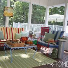 Screened In Patio Ideas Screened Porch Design Ideas To Help You Plan And Build A Great Porch