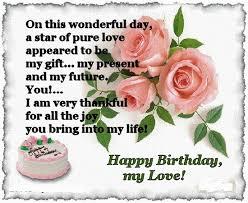 stunning happy birthday card messages concept best birthday