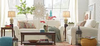 Shopping Sites For Home Decor Furniture Best Affordable Online Furniture Store Furniture Com