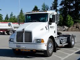 2000 kenworth truck exposure u0027s most recent flickr photos picssr