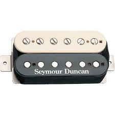 seymour duncan sh pg1 pearly gates pickup red bridge musician u0027s