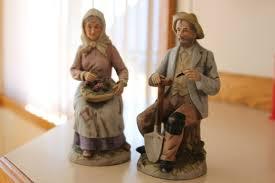 home interiors figurines home interior figurines inspiring 77 homco home interior figurine