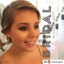 makeup artist miami about us easy peasy bridal makeup