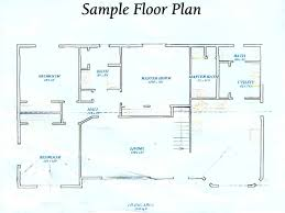 Family Life Center Floor Plans 100 Find Floor Plans Frank Betz Online Home Design Floor
