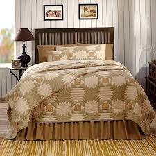 contemporary quilt bedding sets kids modern quilt set 10 bedding