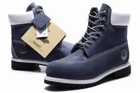 womens timberland boots uk cheap timberland 6 inch boots timberland uk cheap timberland