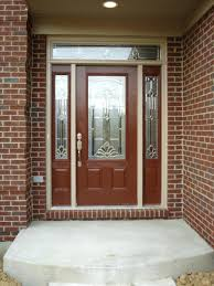 Modern Front Entry Doors In African Mahogany Chad Womack by Front Entry Door Locks Image Collections Doors Design Ideas