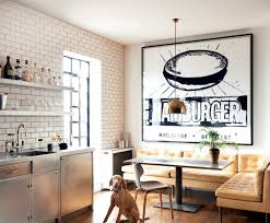 kitchen artwork ideas kitchen 10 ideas for in the kitchen nesting with grace