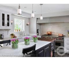 kdw home kitchen design works kitchen designers chicago custom decor kitchen design chicago