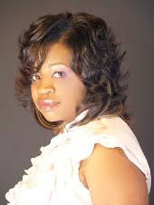 haircuts for full figured women over 50 hairstyles for full figured women improvements pinterest
