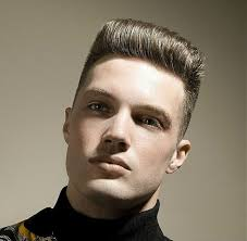 conservative mens hairstyles 2015 the 25 best modern mens haircuts ideas on pinterest mens modern