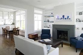 Modern Victorian Interior Design Victorian Interiors American - Modern victorian interior design ideas