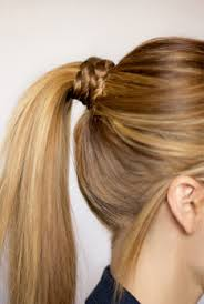 hairstyles for teachers 5 work hairstyles you can do in 3 simple steps