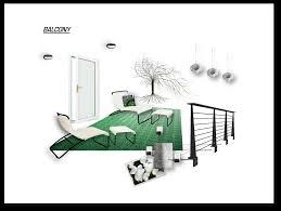 balcony 3 bed show home den designery