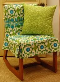 Accent Chair Slipcover 48 Best Room Chair Covers Images On Chair