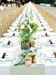 wedding table decor pictures vintage wedding table decor ideas wedding table decor ideas vintage