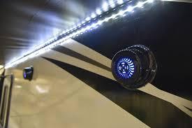 travel trailer led lights led lights for travel trailers and imagine trailer 2800bh grand