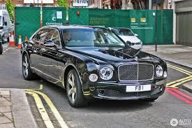 bentley mulsanne speed exotic car spots worldwide u0026 hourly updated u2022 autogespot