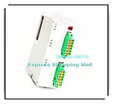 new original dvpscm12 sl delta plc rs 485 rs 422 serial