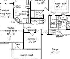 split ranch floor plans split ranch floor plans 2018 home comforts