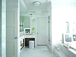 white grey bathroom ideas modern grey and white bathroom ideas modern bathroom tile grey chic