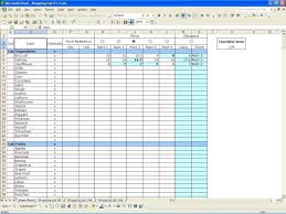 excel equipment inventory list template free invitation download
