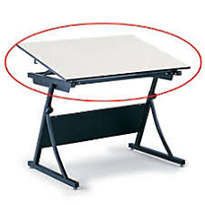 What Is A Drafting Table Drafting Tables At Office Depot Officemax