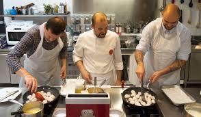 la cuisine des chefs lille en bouche toute l actu food de lille et sa région lille en