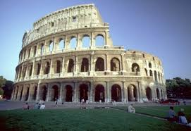 best way to see the colosseum rome colosseum coliseum rome attractions