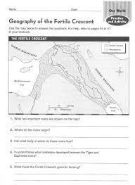 297 best mesopotamia egypt phoenicia hebrews persia