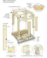 House Plan Design Www Home Plan Design Com Webshoz Com