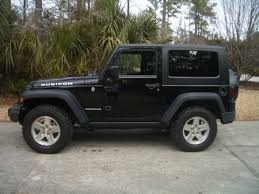 jeep wrangler 2008 best 2008 jeep wrangler on cimg on cars design ideas with hd