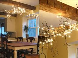 Christmas Decoration Ideas Coffee Shop by 16 Best Coffee Shop Designs Images On Pinterest Coffee Shop