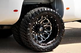 dodge ram 3500 dually wheels for sale fuel throttle dually wheels free shipping