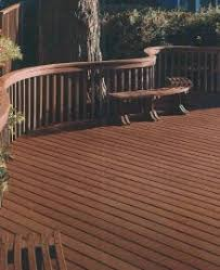 patios u0026 decks deck paint deck coatings armorpoxy