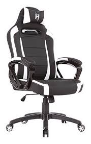 Ergonomic Chair And Desk 10 Best Gaming Chairs Of 2017 Dxracer Pc Chair Reviews