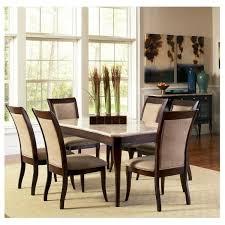 Dining Room Groups 31 Best Furniture Images On Pinterest Living Room Sets Living