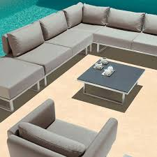 Atlantic Patio Furniture 159 Best Barlow Tyrie Outdoor Furniture Images On Pinterest