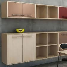 kitchen storage cabinets kitchen storage cabinet