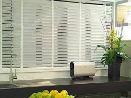 emejing blinds design ideas pictures rugoingmyway us