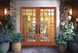 inquisitive front doors tags interior door design blinds for